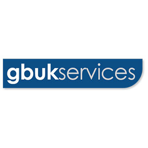 GB UK Services Ltd