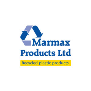 Marmax Products, Stanley, Co. Durham